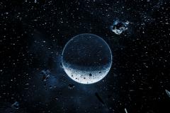 TheSpaceCoder_Star Citizen 18. 2. 2019 20_17_49