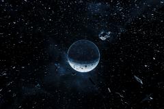 TheSpaceCoder_Star Citizen 18. 2. 2019 20_17_56