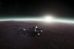 TheSpaceCoder_Star Citizen 3. 2. 2019 16_05_28