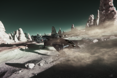 TheSpaceCoder_Star Citizen 3. 2. 2019 16_09_08