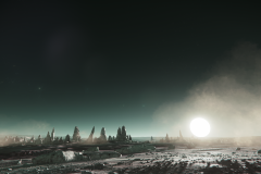 TheSpaceCoder_Star Citizen 3. 2. 2019 16_11_18