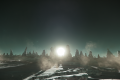TheSpaceCoder_Star Citizen 3. 2. 2019 16_16_02