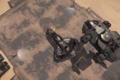 TheSpaceCoder_Star Citizen 3. 3. 2019 18_55_45