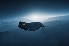 TheSpaceCoder_Star Citizen 4. 2. 2019 22_11_56
