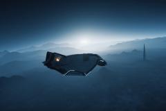 TheSpaceCoder_Star Citizen 4. 2. 2019 22_11_56