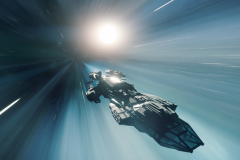 TheSpaceCoder_Star Citizen 4. 3. 2019 20_19_56