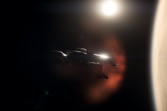 TheSpaceCoder_Star Citizen 4. 3. 2019 20_29_29