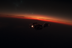 TheSpaceCoder_Star Citizen 4. 3. 2019 20_33_03