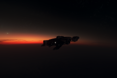 TheSpaceCoder_Star Citizen 4. 3. 2019 20_33_30