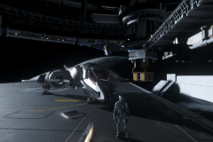 TheSpaceCoder_Star Citizen 4. 3. 2019 21_44_09