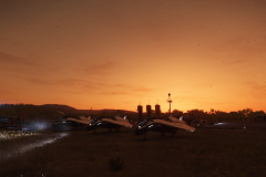 TheSpaceCoder_Star Citizen 6. 2. 2019 22_54_11