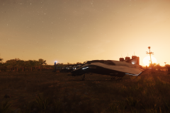 TheSpaceCoder_Star Citizen 6. 2. 2019 22_59_23
