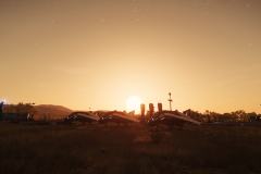 TheSpaceCoder_Star Citizen 6. 2. 2019 23_00_07