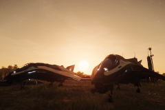TheSpaceCoder_Star Citizen 6. 2. 2019 23_01_33