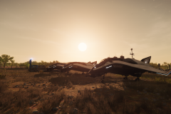 TheSpaceCoder_Star Citizen 6. 2. 2019 23_10_05