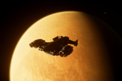 TheSpaceCoder_Star Citizen 6. 3. 2019 15_35_18