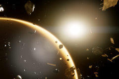 TheSpaceCoder_Star Citizen 6. 3. 2019 15_43_21