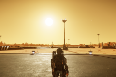 TheSpaceCoder_Star Citizen 6. 3. 2019 16_35_30