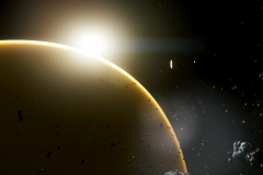 TheSpaceCoder_Star Citizen 7. 3. 2019 18_08_01