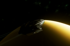 TheSpaceCoder_Star Citizen 9. 3. 2019 17_35_54