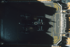 TheSpaceCoder_Star Citizen 9. 3. 2019 22_26_41