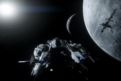 RSQN_Star Citizen 1_11_2019 11_28_20 AM