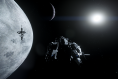 RSQN_Star Citizen 1_11_2019 11_41_38 AM