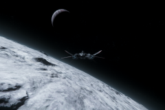 RSQN_Star Citizen 1_24_2019 9_15_47 AM