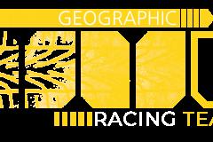 IMPGEO-RC-TEAM-logo-concept