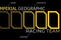 IMPGEO-RC-TEAM-logo-fonts