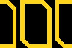 IMPGEO-RC-TEAM-logo-minimalist