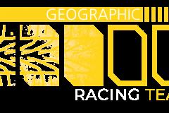 IMPGEO-RC-TEAM-logo11tire