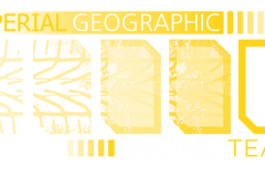 IMPGEO-RC-TEAM-logo11tireFULL