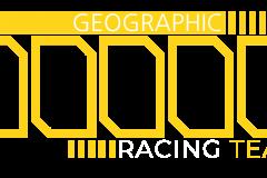 IMPGEO-RC-TEAM-logo22