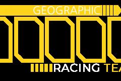 IMPGEO-RC-TEAM-logo33