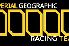 IMPGEO-RC-TEAM-logo44