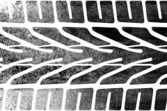 SeekPng.com_tyre-marks-png_2449176