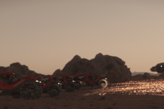 SPECIAL / COVERAGE / DAYMAR RALLY 2950