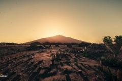 Sunset (FahrenheitFR)