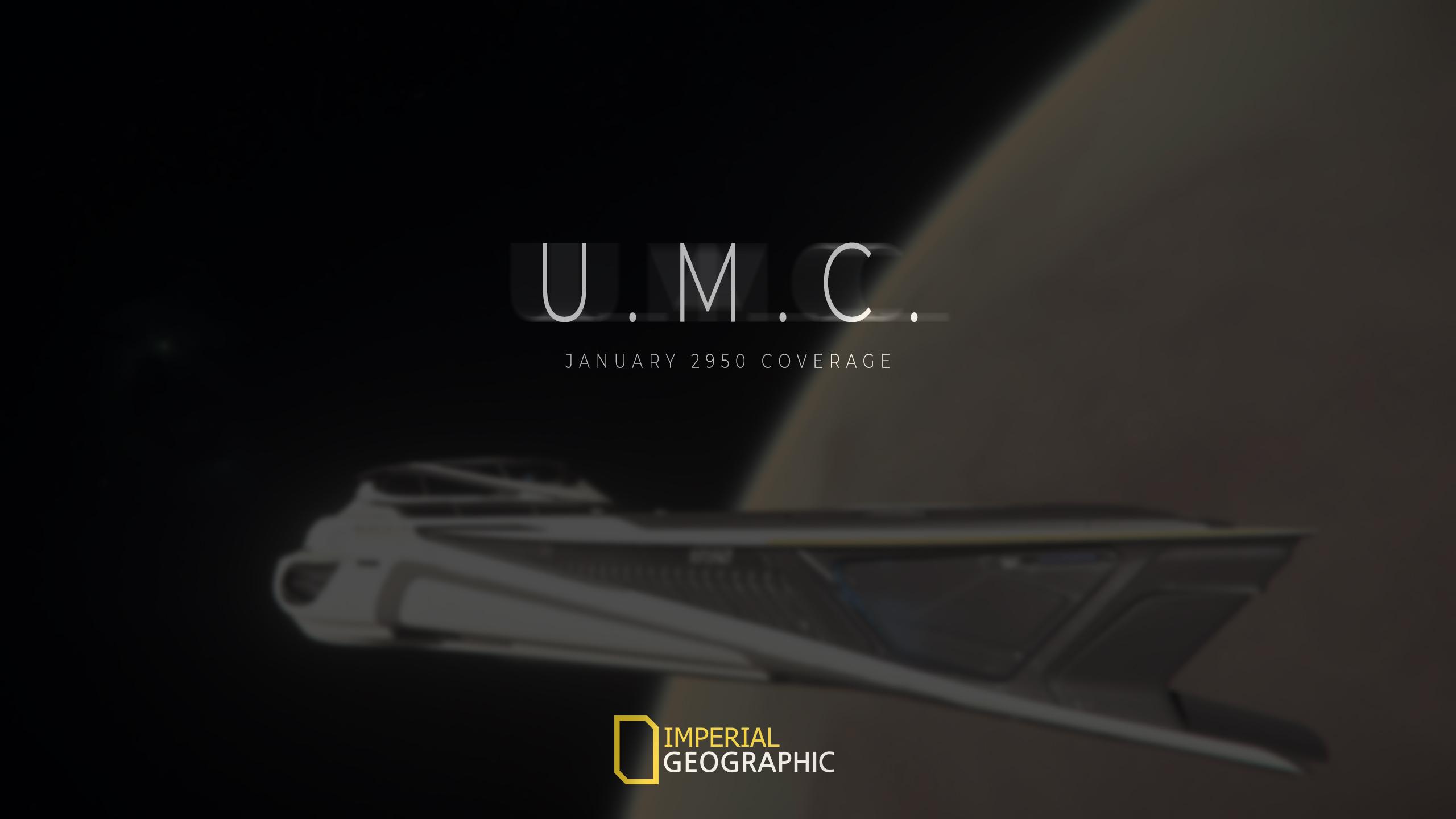 UMC Special